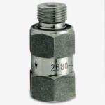 model-2680a -check-valves